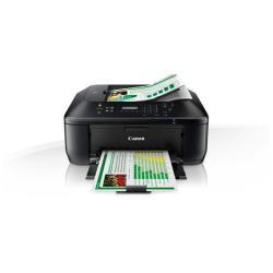 Canon PIXMA MX475 - impresora multifunción - color
