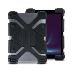 CELLY OCTOPAD912BK - carcasa trasera para tableta