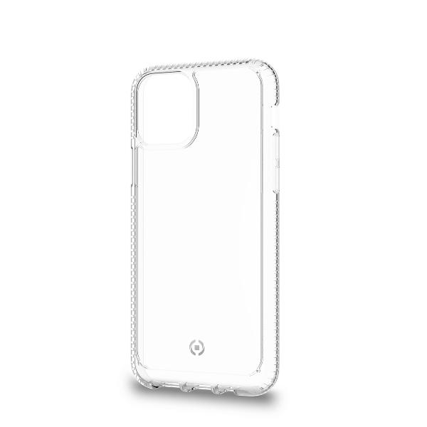 Celly Hexalite - carcasa trasera para teléfono móvil