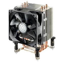 COOLER MASTER VENTILADOR HYPER TX3 EVO CPU
