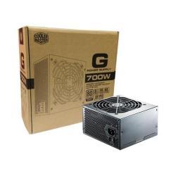 COOLER MASTER ALIMENTADOR G700 700W