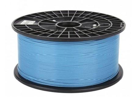 3D-GOLD ABS 1.75 1kg Azul