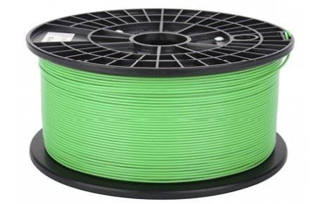 3D-GOLD ABS 1.75 1kg Verde