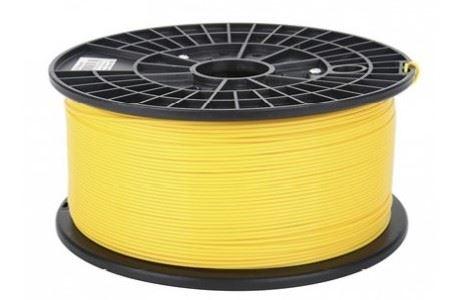 3D-GOLD PLA 1.75 1kg Amarillo