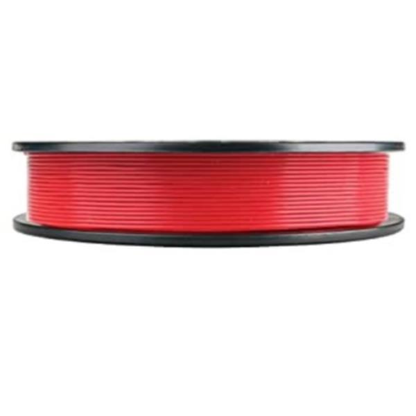 3D-GOLD ABS 1.75 0 5kg Rojo