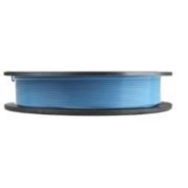 3D-GOLD ABS 1.75 0 5kg Azul