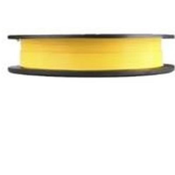 3D-GOLD ABS 1.75 0 5kg Amarill