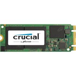 250GB CRUCIAL  MX200 M.2 TYPE