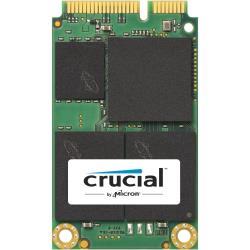 CRUCIAL MX200 500GB 2.5 SSD