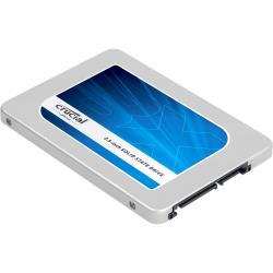 CRUCIAL BX200 480GB 2.5  SSD