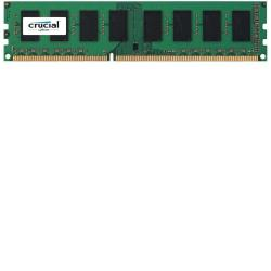 CRUCIAL 4GB DDR3L 1866 MT/S UDIMM 240 PIN