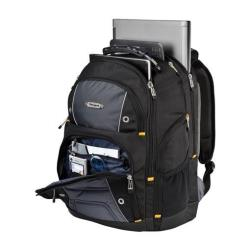DELL CARRYING CASE17DRIFTER - S AND P