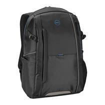 DELL URBAN 2.0 BACKPACK UP TO 15 6
