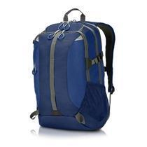 DELL 15.6 INCH ENERGY 2.0 BACKPACK