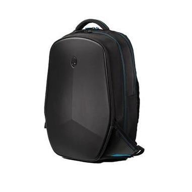 Alienware Vindicator Backpack V2.0 mochila para transporte de portátil