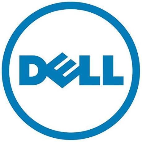 Dell Actualización de 3 años Advanced Exchange a 5 años ProSupport for monitors - ampliación de la garantía - 5 años - envío