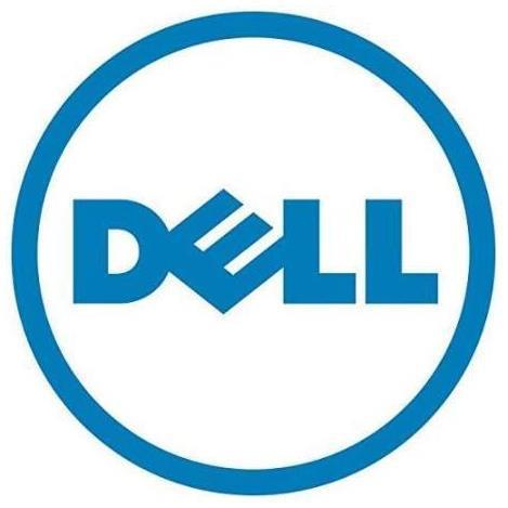 Dell Canvas 27 3Y Keep Your HD