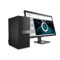 DELL OPTIPLEX 7040MT I7 8/500GB W7P 3NBD