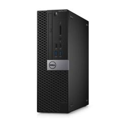 DELL OPTIPLEX 3040SFF I3 4/500GB W7P 1NB