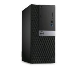 DELL OPTIPLEX 3040MT I3 4/500GB W7P 1NBD