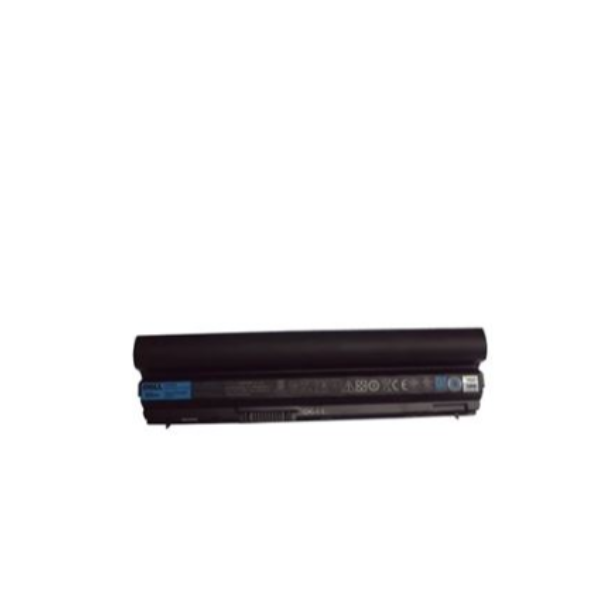 Dell Primary Battery - batería para portátil - Li-Ion - 65 Wh