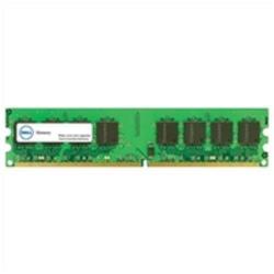 DELL DIMM 16GB 1600 2RX4 4G DDR3L R