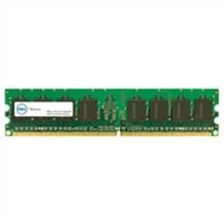 DELL DIMM 1GB 800 128X64 8 240 2RX8