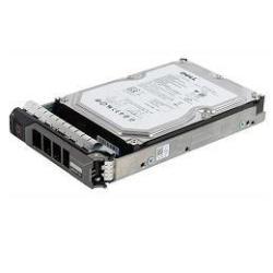DELL HD SAS 2TB 72K 3 5 6GB/S HOT PLUG