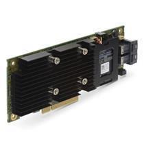 DELL PERC H730P RAID CONTROLLER,2GB NV CACHE,CUSKIT