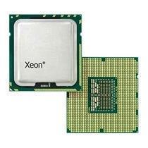 DELL INTEL XEON E5-2698 V3 2.3GHZ40M CACHE9.60GT/S QPITURBOHT16C/32T (135W) MAX MEM 2133MHZCUSTOMER