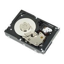 DELL 1TB 7.2K RPM NLSAS 6GBPS