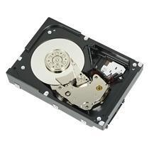 DELL KIT 4TB 72K RPM NEARLINE SAS 6GBPS 35IN CABLED HARD DRIVE