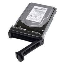 DELL 500GB 7.2K RPM SATA 3GBPS 3.5IN HOT-PLUG HARD DRIVE13GCUSKIT