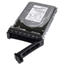 DELL 400GB SOLID STATE DRIVE SAS WRITE INTENSIVE 12GPBS 2.5IN HOT-PLUG DRIVE13GCUSKIT