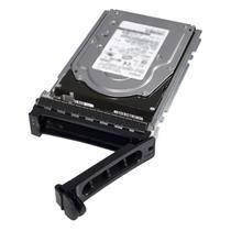 DELL 200GB SOLID STATE DRIVE SATA MIX USE MLC 6GPBS 2.5IN HOT PLUG DRIVE13GCUSKIT