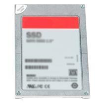 DELL 480GB SOLID STATE DRIVE SATA READ INTENSIVE MLC 6GPBS 2.5IN HOT-PLUG DRIVE13GCUSKIT
