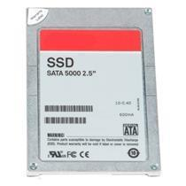 DELL 480GB SOLID STATE DRIVE SATA READ INTENSIVE MLC 6GPBS 2.5IN HOT-PLUG DRIVE3.5IN HYB CARR13GCUSK