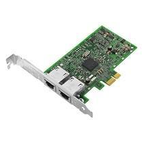 DELL BROADCOM 5720 DP 1GB NETW