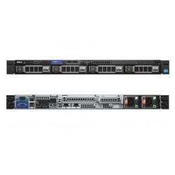 DELL R430/ E5-2603 V3/8GB/1TB