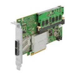 DELL PERC H700 INTEGRATED RAID CONTROLLER 1GB NV CACHE CABLE TO BE ORDERED SEPARATELY - KIT
