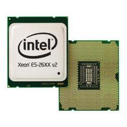 DELL CPU INTEL XEON E5-2640V2 2GHZ EC
