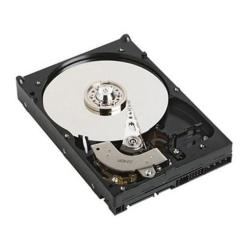 Dell - disco duro - 1 TB - SATA 1.5Gb/s