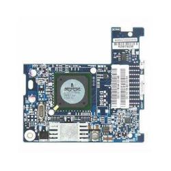 DELL BROADCOM 5720 DP 1GB NETWORK LP