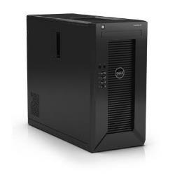DELL T20/E3-1225V3/4GB/1TB/1YR NBD/DVDRW