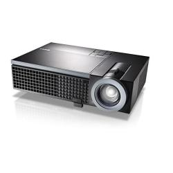 DELL 1510X PROJECTOR