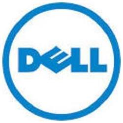 DELL CPU INTEL XEON E5-2640 2 5GHZ 15MB