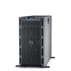 DELL T630/E5-2620 V3/16GB/300