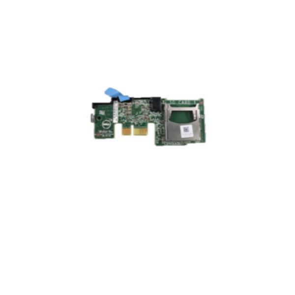 Dell Internal Dual SD Module - lector de tarjetas