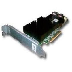DELL PERC H710P  RAID CONTROLLER 1GB NV