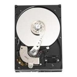 DELL HD SATA 500GB 7 2K 3 5 CABLED
